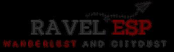 travelesp.com
