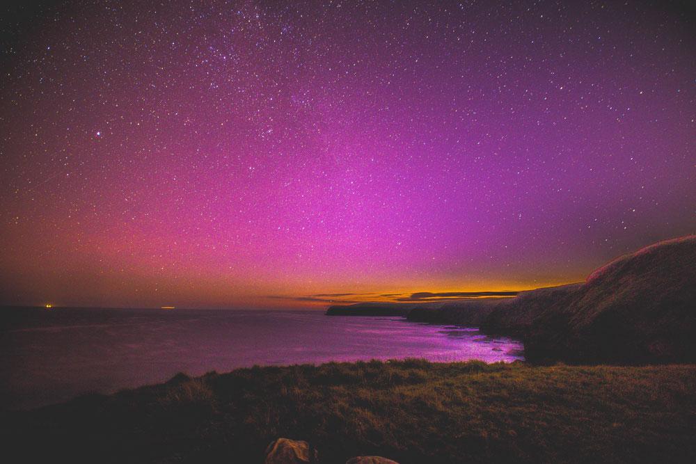 Flinders, Australia