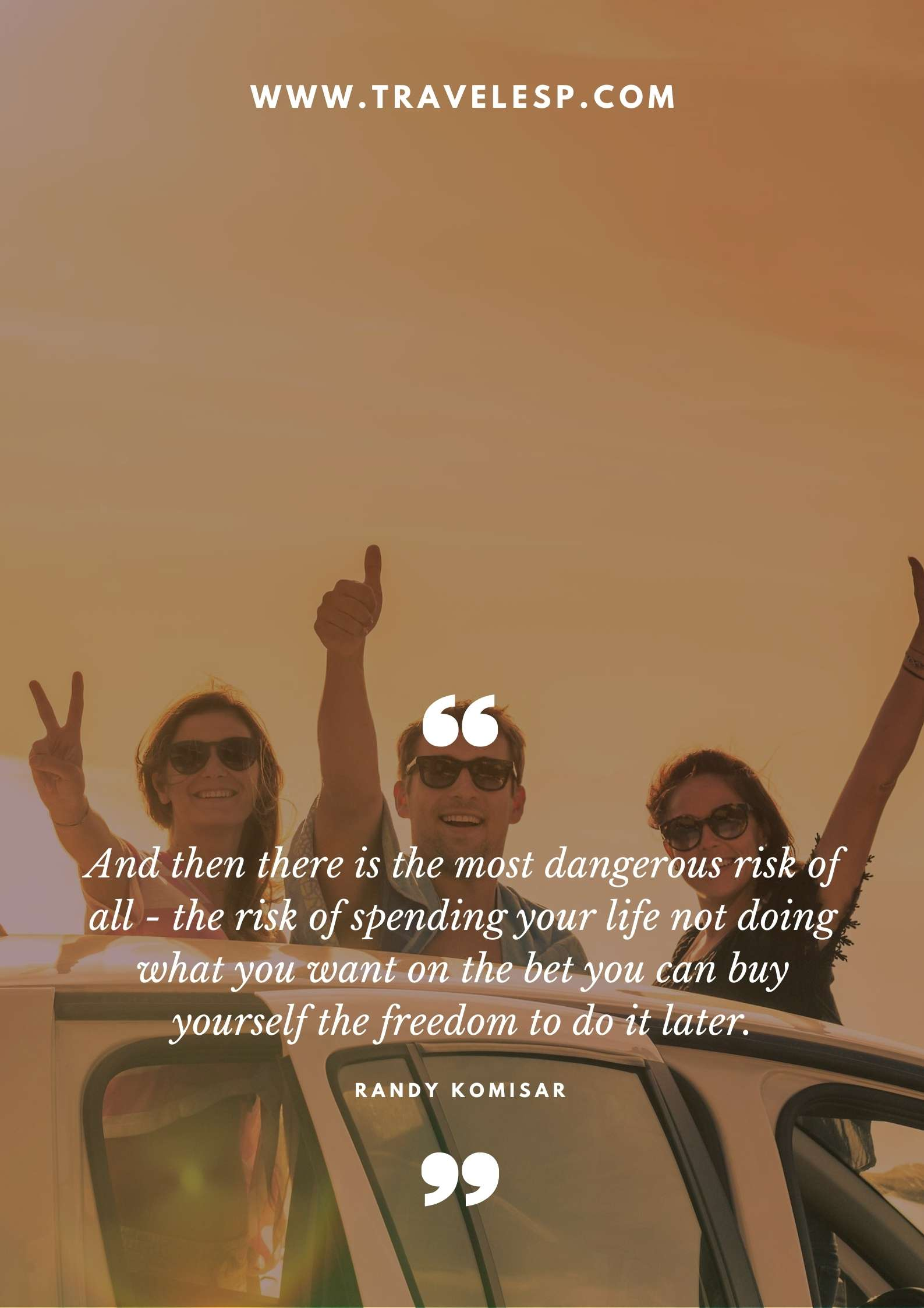 Travel Quotes for Instagram