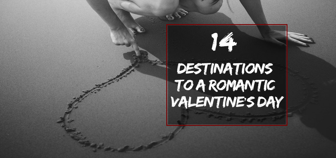 romantic-destinations