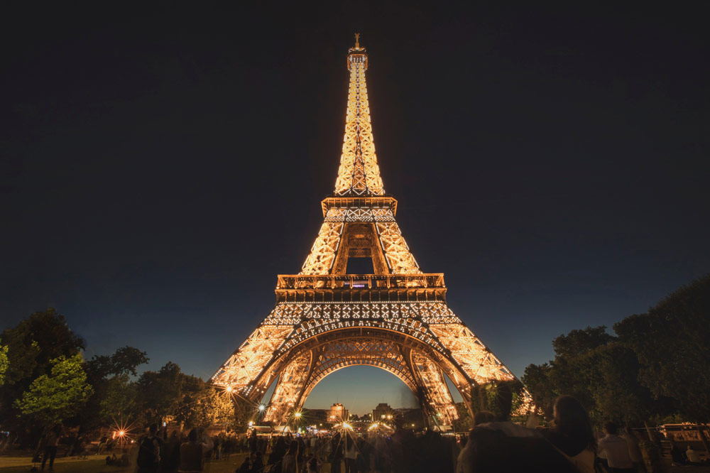 Eiffel-Tower---Most-Iconic-Places-Used-in-Movies