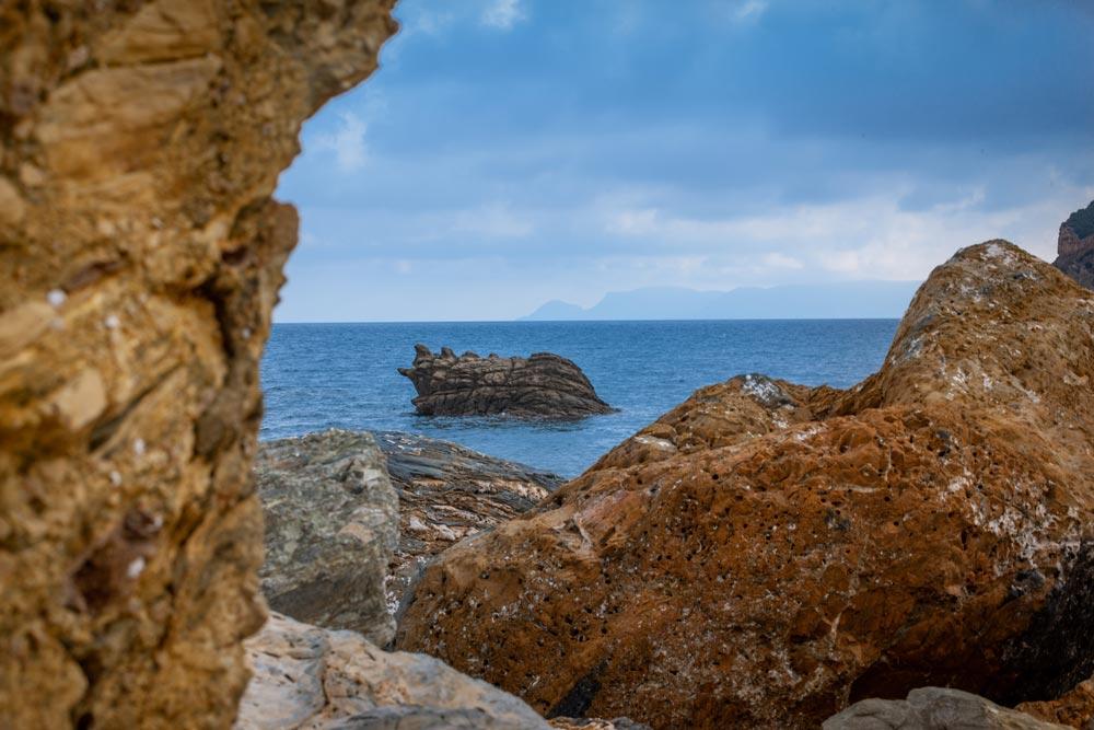 Skopelos-island,-Skopelos,-Greece