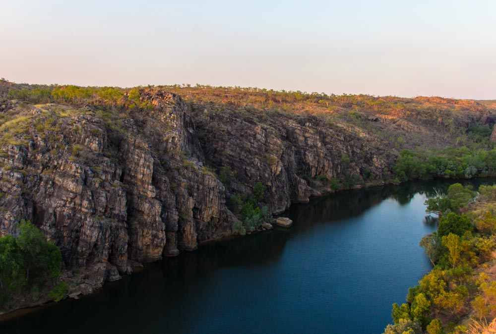 Australian Outback – Northern Territory