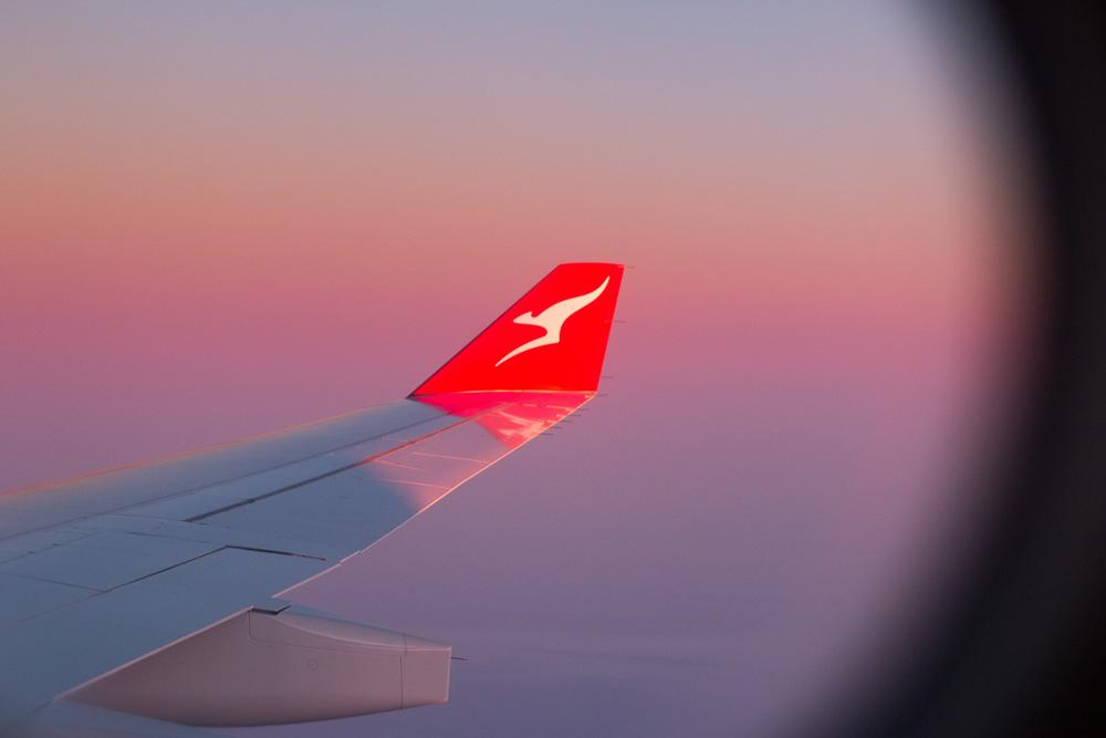 Lord Howe Island of Australia