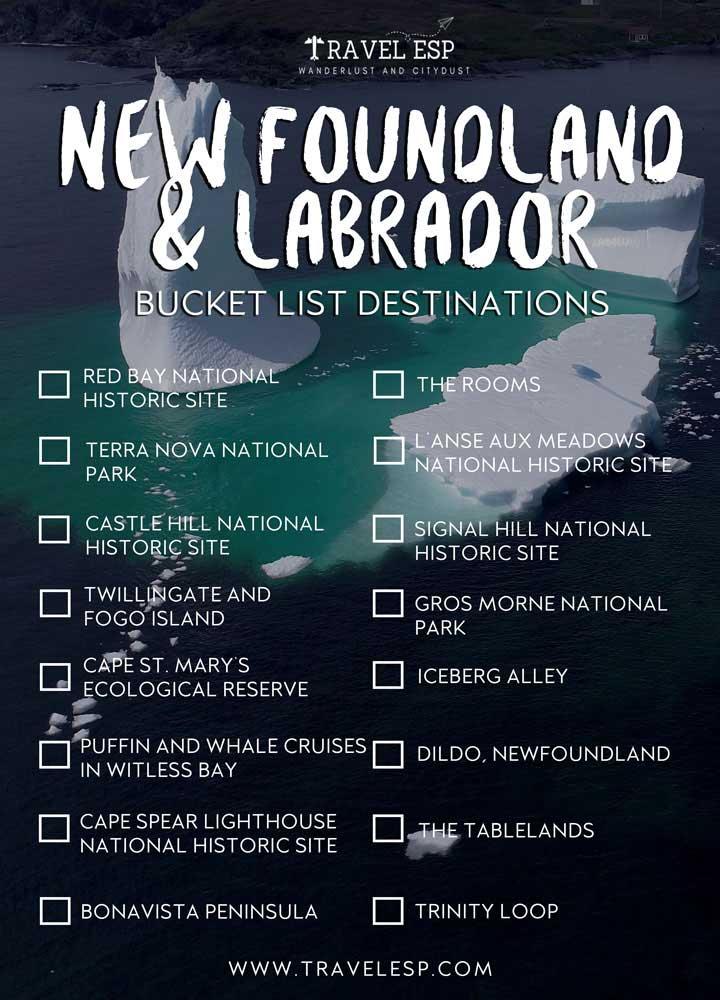 New-Foundland-and-Labrador