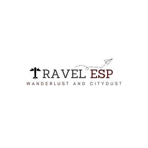 Travel ESP
